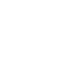 01_SZ-Logo@4x-8