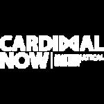 Cardinal now_logo_light_Transparent