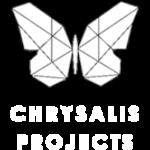 chrysalis-projects-logo-XL-white-279x300