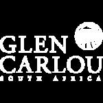 glen-carlou-sa-gold-logo-sant