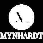 mynhardt-logo