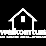 welkom tuis logo